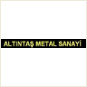 altintasmetal
