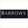 barrows